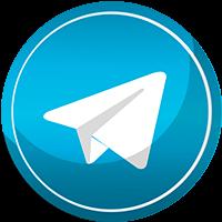 Telegram Bot MT4 FREE
