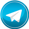Telegram Bot MT4 FREE