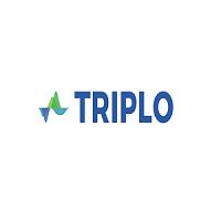 Triploea