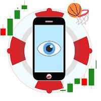 Account Watcher Mobile
