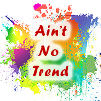 Aint No Trend MT5