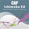 CAP Ichimoku EA