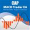 CAP MAcD Trader EA