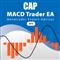 CAP MAcD Trader EA MT5