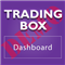 DEMO Trading box Dashboard