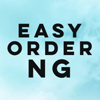 Easy Order NG for MT5