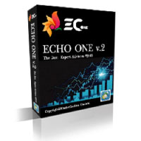 Echo One Full
