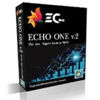 Echo one tradeConfirm