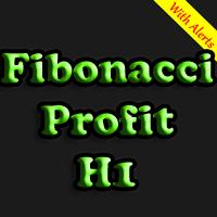 Fibonacci Profit H1
