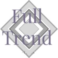 Full Trend