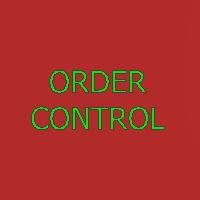 FX Order Management Ea