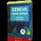 Geneva Trade System