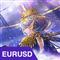 KING of EURUSD mt5