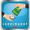 Lending bot free