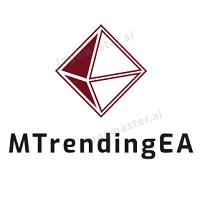 MTrendingEAv2