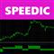 Speedic