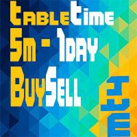 TableTime