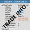 Trade Info