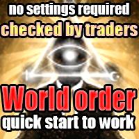 WorldOrders
