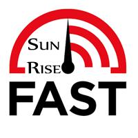FastSunRise