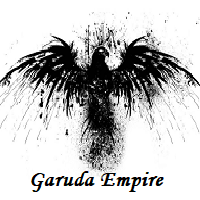 Garuda Empire