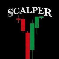 Intelligent Scalper PRO