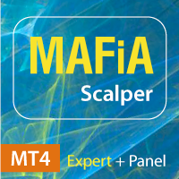 MAFiA Scalper MT4
