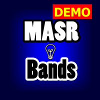 MASR Bands Demo