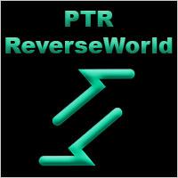 PTR ReverseWorld