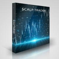 Scalp Trader