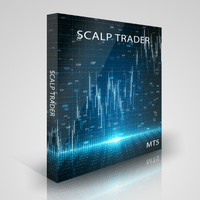 Scalp Trader MT5