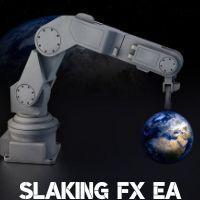 Slaking FX EA