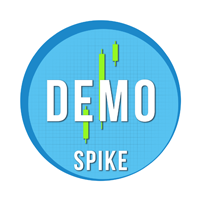 SpikeTrader DEMO