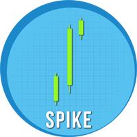 SpikeTrader