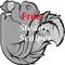 Steady Scalper Lite