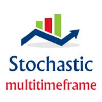 Stochastic Multitimeframe