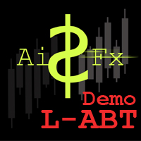 Latency Arbitrage Demo Ai2Fx