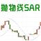 An simple EA based sar indicator