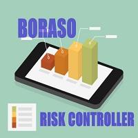 Boraso Risk Controller