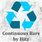 Continuous Bars Ind
