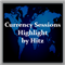 Currency Sessions Highlight Ind