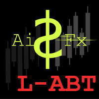 Latency Arbitrage by Ai2Fx