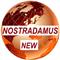 NostradamusNew