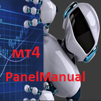 PanelManual