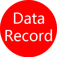 Price Data Record into EXCEL per Tick