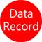 Price Data Record into EXCEL per Tick Time