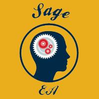 Sage EA