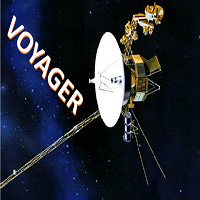 Voyager MT4