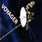 Voyager MT4