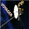Voyager MT5